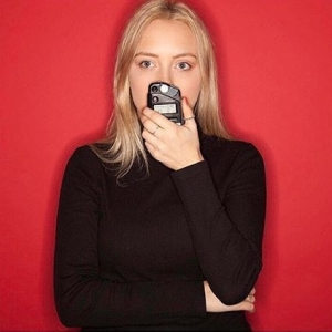 Meet the Team- Tia Treherne Social media Influencer